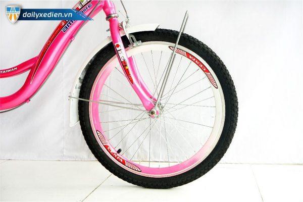 XE DAP TRE EM BMX BIKE 05 600x400 - Xe đạp trẻ em AMX Bike