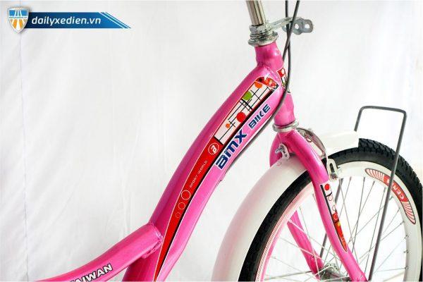 XE DAP TRE EM BMX BIKE 06 600x400 - Xe đạp trẻ em AMX Bike