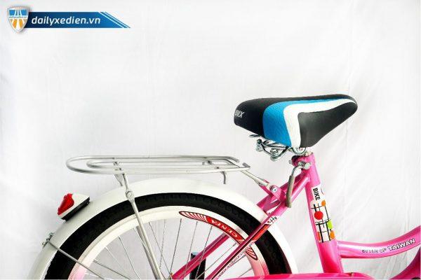 XE DAP TRE EM BMX BIKE 07 600x400 - Xe đạp trẻ em AMX Bike