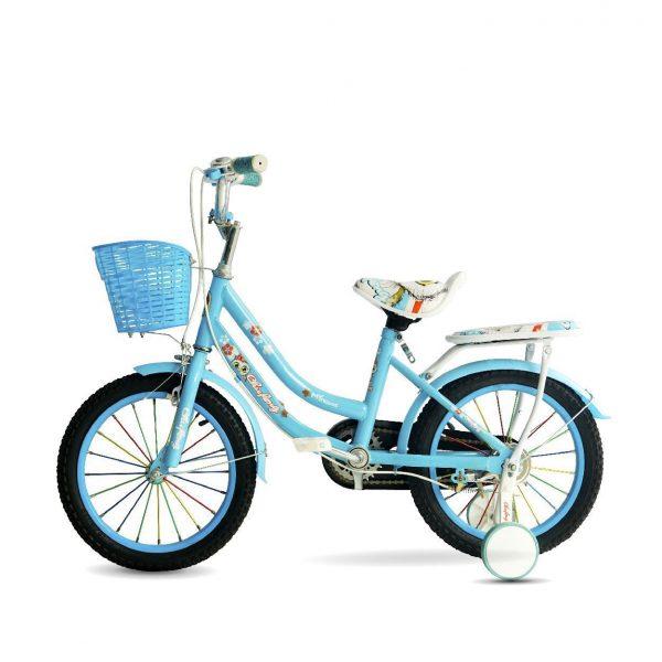 XE DAP TRE EM CHUFENG 01 600x600 - Xe đạp trẻ em Chufeng MyFriends