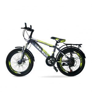 XE DAP TRE EM SHE 033 20 01 300x300 - Xe đạp trẻ em She 033-20