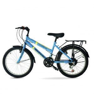 XE DAP TRE EM SHENLIU GMARS 01 300x300 - Xe đạp trẻ em Shenliu Gmars