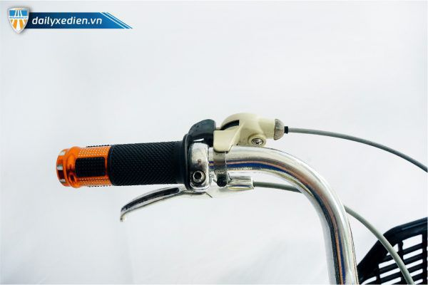 XE DAP TRO LUC YAMAHA PAS CT1 600x400 - Xe đạp trợ lực Yamaha Pas