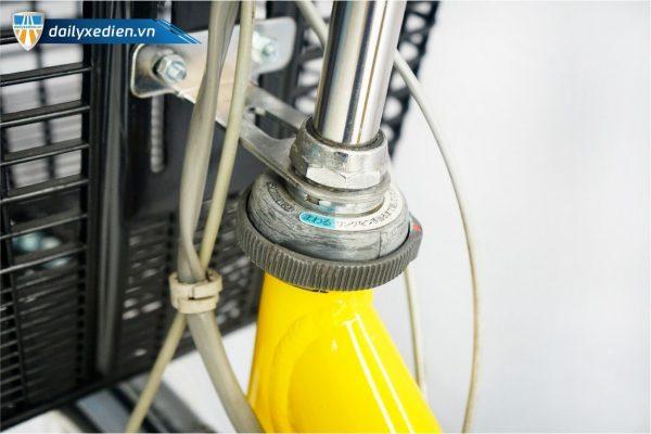 XE DAP TRO LUC YAMAHA PAS CT10 600x400 - Xe đạp trợ lực Yamaha Pas