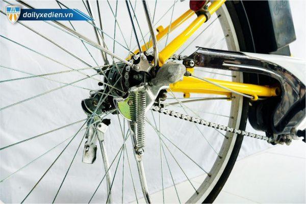 XE DAP TRO LUC YAMAHA PAS CT11 600x400 - Xe đạp trợ lực Yamaha Pas