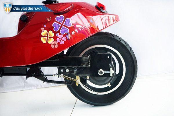 XE DIEN SCOOTER WANGZI CT1 600x400 - Xe điện Scooter Wangzi