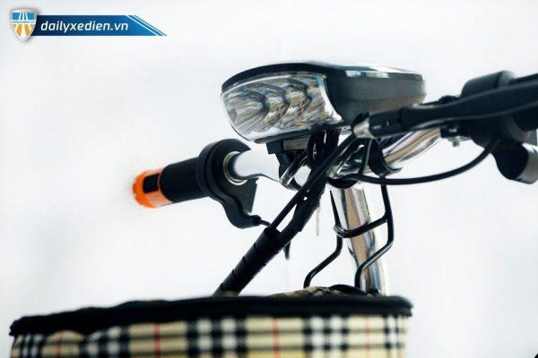 XE DIEN SCOOTER WANGZI CT3 600x400 - Xe điện Scooter Wangzi