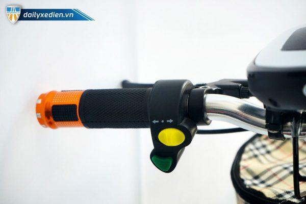 XE DIEN SCOOTER WANGZI CT8 600x400 - Xe điện Scooter Wangzi