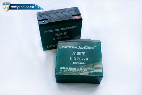 AC QUY 6 DZF 20 04 600x400 - Bình ắc quy 6-DZF-20