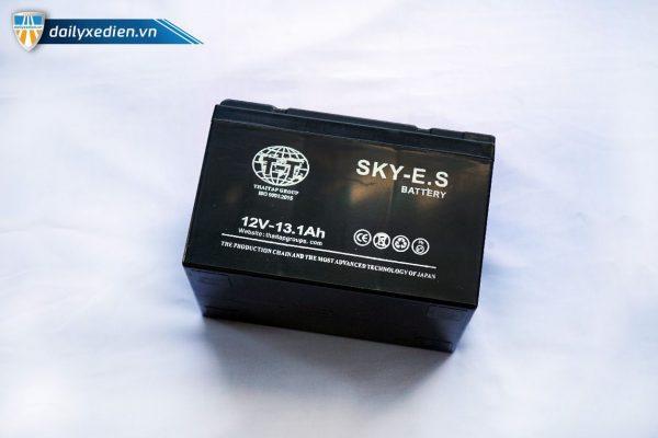 AC QUY SKY E S 03 600x400 - Bình ắc quy Sky-E-S