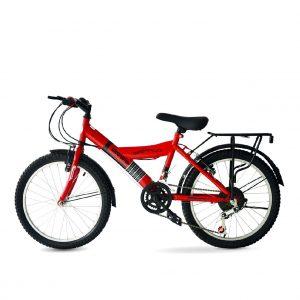 XE DAP TRE EM CLIPPERS GMARS 01 300x300 - Xe đạp thể thao Clippers