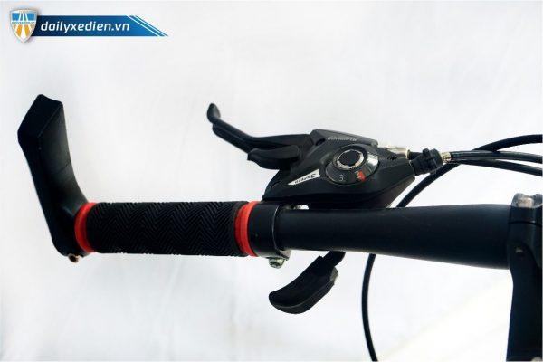 XE DAP TRE EM YBY BICYCLE MD 206 06 600x400 - Xe đạp trẻ em YBY Bicycle MD-206