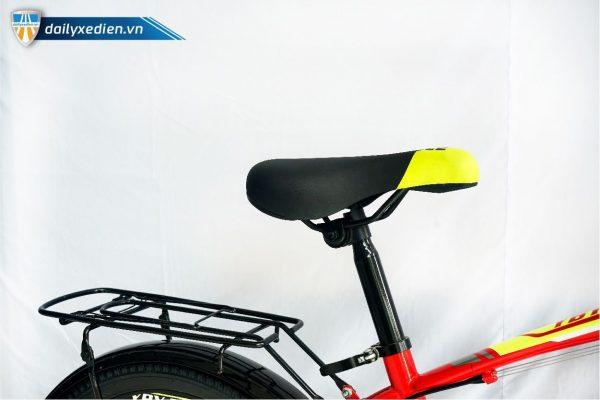 XE DAP TRE EM YBY BICYCLE MD 206 07 600x400 - Xe đạp trẻ em YBY Bicycle MD-206