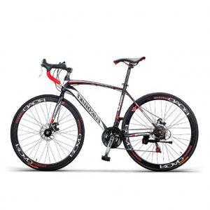 eurobike 01 1 300x300 - Xe đạp thể thao EURO BIKE