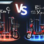 so sanh 133 XPomax va legend 150x150 - Xe đạp điện Bluera Legend 2021