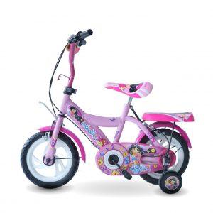 tong the xe dep alodin 300x300 - Xe đạp trẻ em Alodin