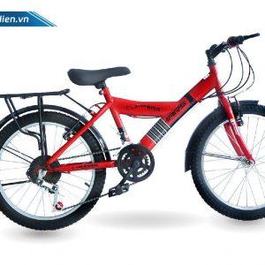 xe dap clippers 03 300x300 - Xe đạp thể thao Clippers