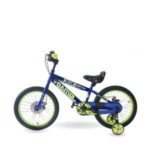 xe dap dianmoto 01 2 300x300 - Xe đạp trẻ em Dianmoto