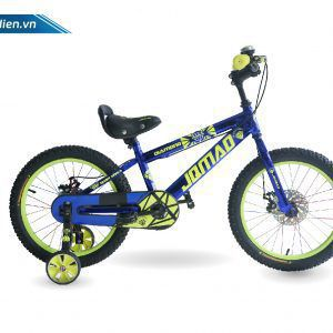 xe dap dianmoto 03 300x300 - Xe đạp trẻ em Dianmoto