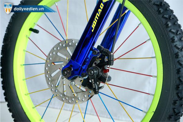xe dap dianmoto 04 600x400 - Xe đạp trẻ em Dianmoto