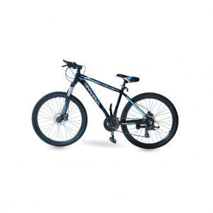 xe dap forward 01 300x300 - Xe đạp thể thao Forward Kama50