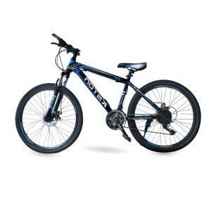 xe dap kston 01 300x300 - Xe đạp thể thao Kton XZD