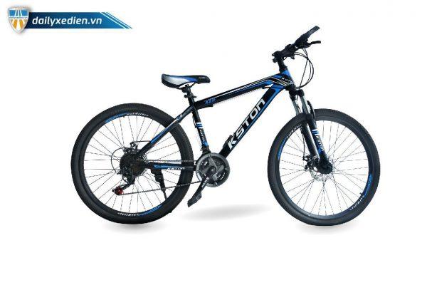 xe dap kston 03 600x400 - Xe đạp thể thao Kton XZD