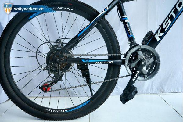 xe dap kston 05 600x400 - Xe đạp thể thao Kton XZD