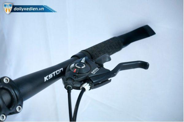 xe dap kston 06 600x400 - Xe đạp thể thao Kton XZD