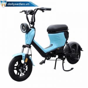 02 300x300 - Xe đạp điện ANT