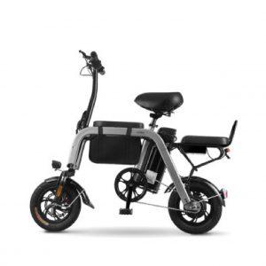3 ghe 04 01 300x300 - Xe đạp điện Mini 3 yên