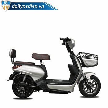 Chali - Xe đạp điện AP