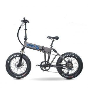 E Enwe 01 1 300x300 - Xe đạp điện gấp E-Enve
