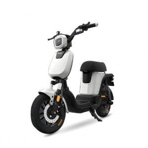 HIMO 01 300x300 - Xe đạp điện HIMO