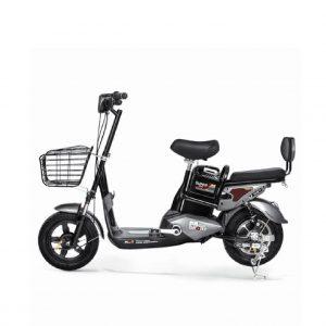 HOTTOP 01 300x300 - Xe đạp điện nhập khẩu HOT TOP