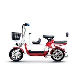 Kavaki 03 01 300x300 - Xe đạp điện 3 chổ ngồi Kavaki