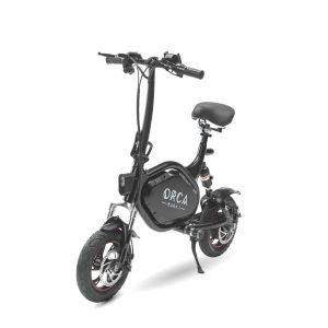 ORCA 01 300x300 - Xe đạp điện ORCA