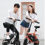 Có nên mua bán xe đạp điện ở thời điểm hiện tại ?