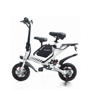 XE DAP 3 CHO 01 300x300 - Xe đạp điện 3 chổ ngồi Guangya