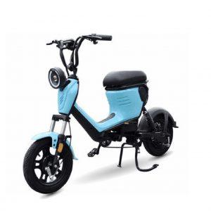 XE DAP DIEN ANT 01 300x300 - Xe đạp điện ANT