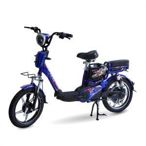 XE DAP DIEN CO SY 01 300x300 - Xe đạp điện Co Sy RC1