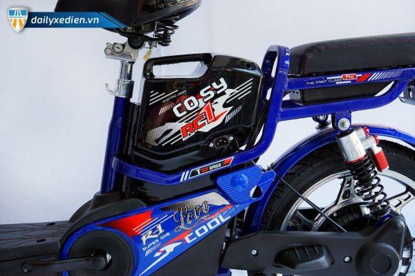 XE DAP DIEN CO SY 03 600x400 - Xe đạp điện Co Sy RC1