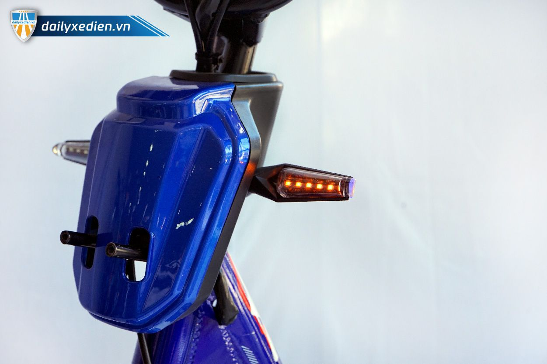 XE DAP DIEN CO SY 05 - Xe đạp điện Co Sy RC1