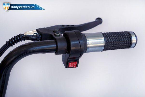 XE DAP DIEN CO SY 07 600x400 - Xe đạp điện Co Sy RC1