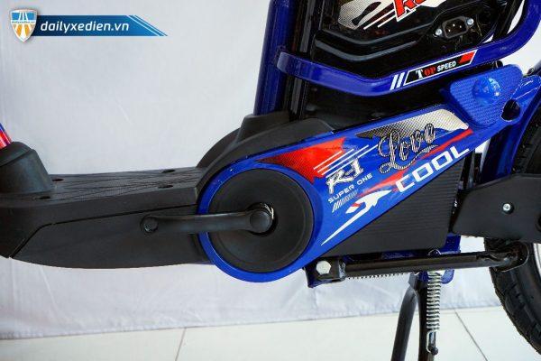 XE DAP DIEN CO SY 11 600x400 - Xe đạp điện Co Sy RC1