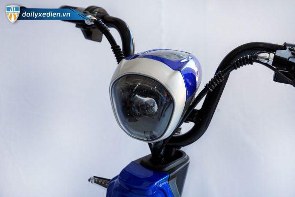 XE DAP DIEN CO SY 12 600x400 - Xe đạp điện Co Sy RC1