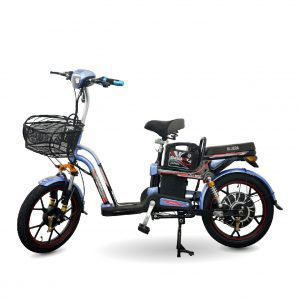 XE DAP DIEN GALAXY X 01 300x300 - Xe đạp điện Bluera Galaxy X New