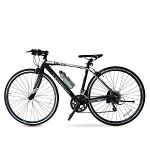 XE DAP KNIGHT KT30 01 300x300 - Xe đạp thể thao Knight KT650
