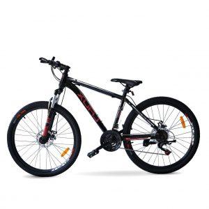 XE DAP LAUX 01 300x300 - Xe đạp thể thao Laux 100