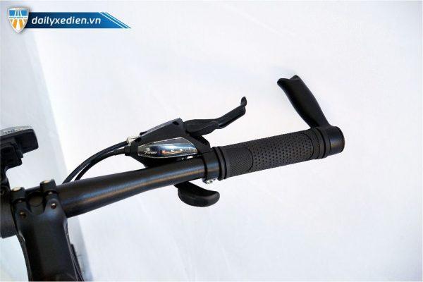 XE DAP LAUX 03 600x400 - Xe đạp thể thao Laux 100